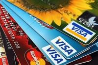 ثغرة خطيرة قد تتسبب في سرقة بطاقة ائتمانك.. تعرف عليها