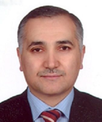 Adil Öksüz, who is sought by Turkey for being one of the masterminds of the FETÖ-led failed coup attempt