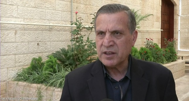الرئاسة الفلسطينية: يبدو أن الإدارة الأمريكية لم تع درس فشل مؤتمر المنامة بعد