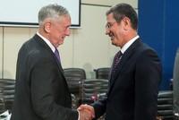 US pledges full support for Turkey's fight against PKK, other terror groups