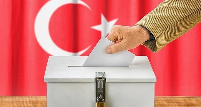 تركيا.. بدء تطبيق حرية الدعاية والمحظورات الانتخابية غداً