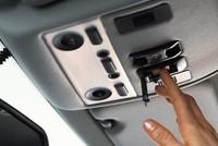 Neue Autos müssen ab April von allein 112 wählen