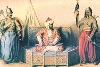 Writings on 'Turkishness' in the Ottoman legacy