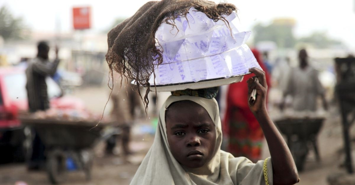 Reuters File Photo
