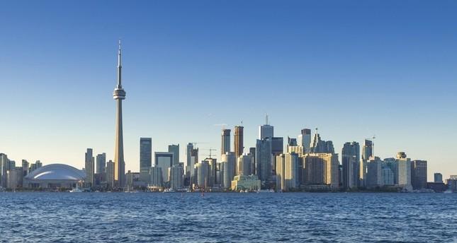 كندا تلغي الاعفاءات على تأشيرة الدخول إلى أراضيها