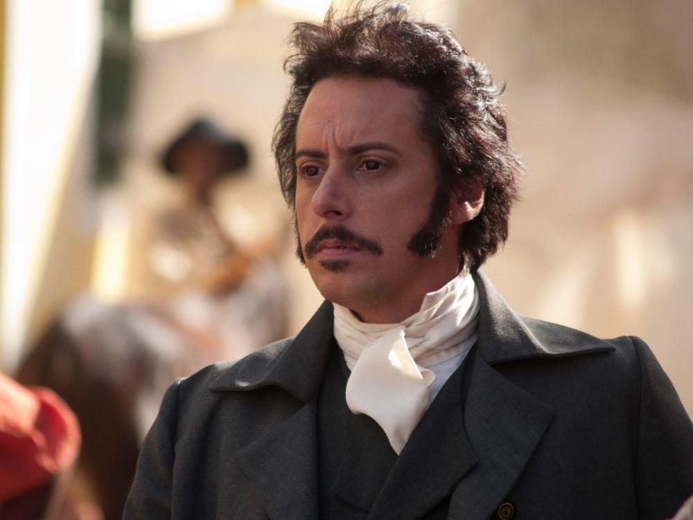Bolivar, Man of Difficulties  (Bolivar El Hombre De Las Dificultades)