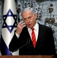 Israel's rapprochement policy toward Gulf to gain solid base