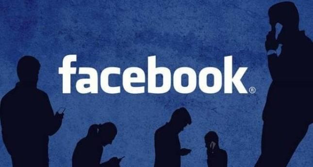 فيسبوك تشدد قواعدها ضد المضايقات