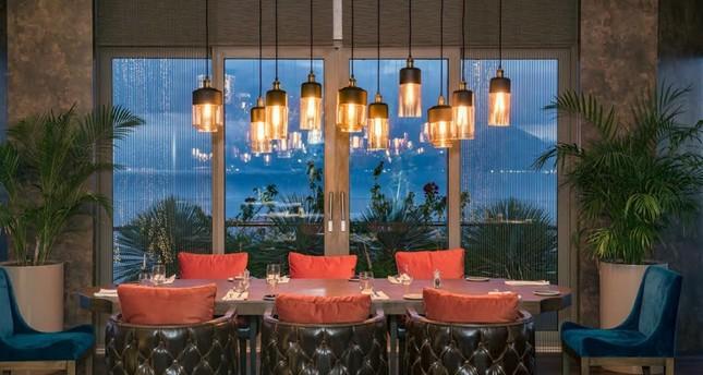 Antalya: heir of centuries-old taste