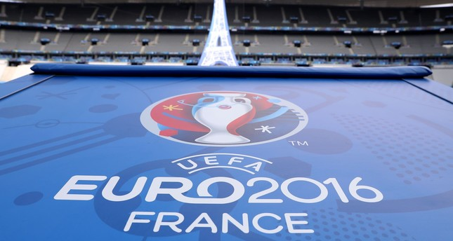 Excitement begins at Euro 2016 as 24 teams, including Turkey, dream of taking crown