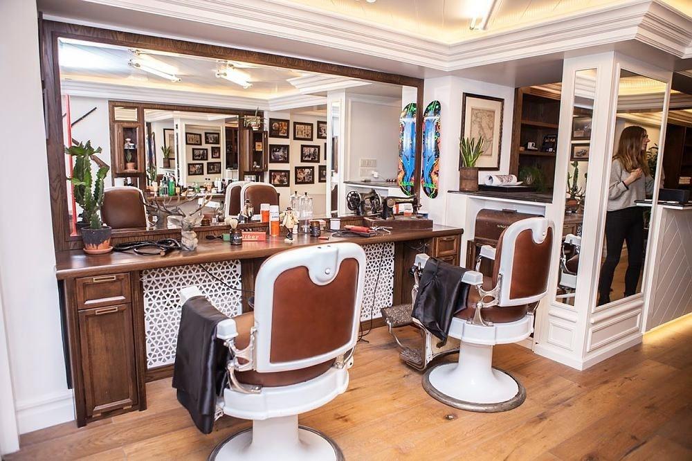 new york expat barber brings old school grooming to istanbul s men