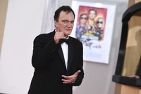 The Tarantino effect: Once upon a time in a land of sequels