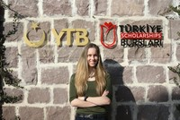 Turkey Scholarships go beyond conventional grants for foreign students