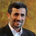 أحمدي نجاد يطالب خامنئي بانتخابات مبكرة وإطلاق سراح المعتقلين المناهضين للنظام