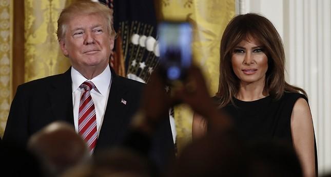 محامي ترامب يعترف بدفع 130 ألف دولار لممثلة إباحية تتهم الرئيس بإقامة علاقة معها