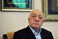 Gülen should be extradited to Turkey, face the music, US academic says