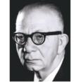 Ahmet Kutsi Tecer: Creating modern Turkish folklore