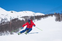 Fuel your ski trip with ideal nutrition tips