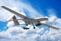 Turkey's Baykar to export armed UAVs to Qatar military