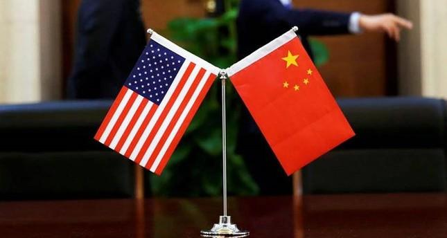 بكين واثقة بإمكان التوصل إلى اتفاق تجاري مع واشنطن