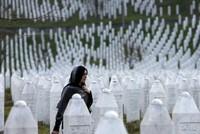 USA liefert Kriegsverbrecher an Bosnien aus