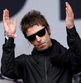 Liam Gallagher to donate solo show profits to Manchester bombing victims
