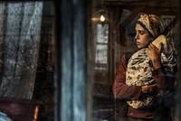 38th Istanbul Film Festival awards spotlight Turkish, int'l moviemakers
