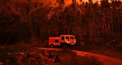 Die Zahl der Toten bei dem verheerenden Waldbrand in Portugal steigt immer weiter an. Mindestens 43 Menschen seien ums Leben gekommen, teilte die Regierung am Sonntag mit. Die Opferzahl war bereits...