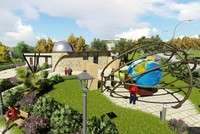 Turkey's Harran to serve astronomy again after centuries