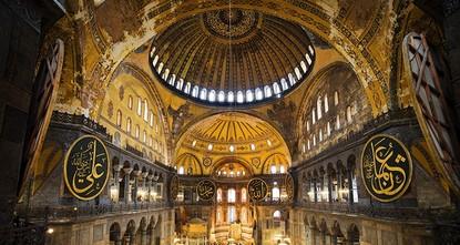 سجلت السياحة الداخلية ارتفاعاً ملموساً خلال الربع الثالث من عام 2017، وفق بيان أصدره المعهد التركي للإحصاء، اليوم.  وجاء في الأرقام أن حوالي 25 مليون تركي مقيم قد حققوا أكثر من 33 مليون رحلة...