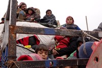 Turkey determined to restore calm in Syria despite continued cease-fire violations in Idlib