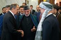 من موسكو.. طالبان تبدي استعدادها لاستئناف المحادثات مع واشنطن