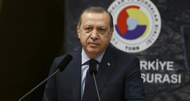 «Турция вернет Манбидж его настоящим хозяевам»