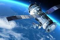 وكالة الفضاء التركية تبدأ أولى نشاطاتها الجمعة