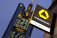 Commerzbank fliegt aus Dax raus - Wirecard rückt auf