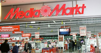 pGerman consumer electronics chain Media Markt has announced that the company has sold all of its stores in Sweden, and will retreat from the country's market./p  pThe electronics giant, which...