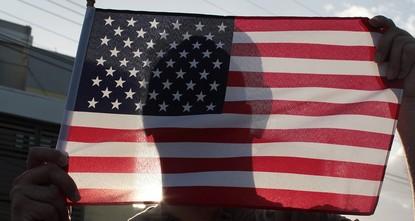 pBei einem Referendum in Puerto Rico haben sich nahezu alle Teilnehmer dafür ausgesprochen, dass das US-Außenterritorium als gleichberechtigter Bundesstaat der Vereinigten Staaten anerkannt wird....