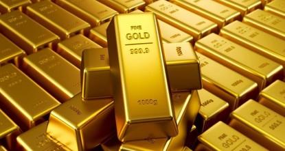 المركزي التركي يضيف إلى احتياطياته 51.5 طنا من الذهب خلال 2018