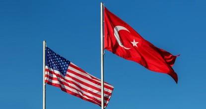 US alerts foreign allies to focus on PKK terror group