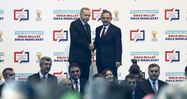 Erdoğan L and Özhaseki AA Photo