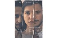 Written by Yaşar İliksiz, a new film titled