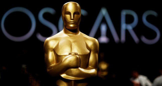 Studios need multimillion-dollar campaigns to win Oscar, expert says