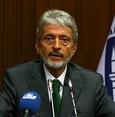 Mustafa Tuna elected new Ankara mayor