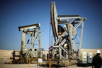 As U.S. shale firms rebound from a two-year price war with OPEC, many are planning to expand production in North Dakota, Oklahoma and other shale regions. The Permian - America's largest oilfield -...