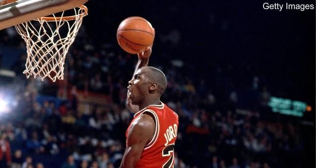 Jordan: Superteams in NBA to create 28 'garbage' teams