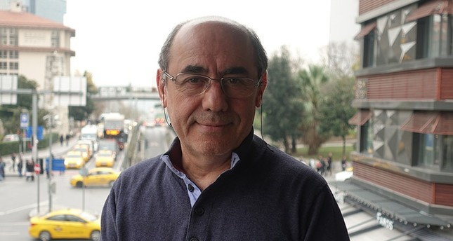 '80 percent of Iranians watch Turkish TV series'