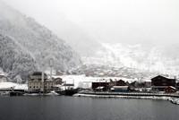 Weekly charter flights begin from Bahrain to Trabzon amid rising demand