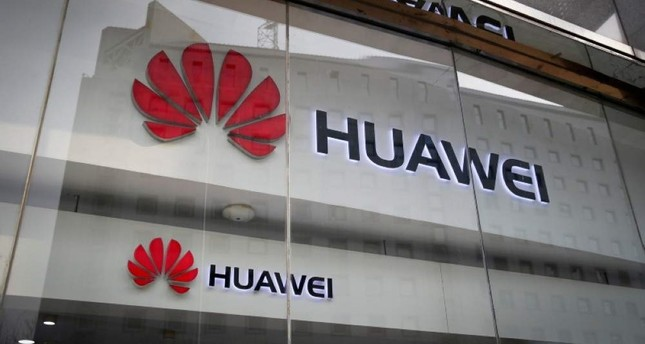 Norway's Telenor says will continue using Huawei equipment for 5G despite US pressure