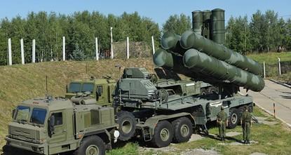 واشنطن تحذر تركيا من الاستمرار في صفقة إس-400