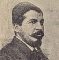 Ali Suavi: Islamic reformer